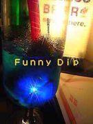 FunnyDipFamily