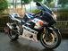 GSX-R1000 K3〜K4