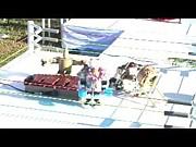 ロボット楽団 ひけんのか!