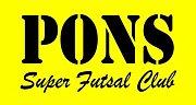 PONS (Futsal Club)
