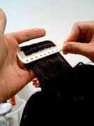 美容師国家試験対策