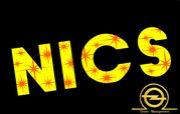 NICS NTC