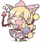八戸 アニメ祭