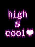 High S Cool