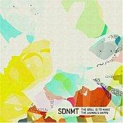 SDNMT/seidenmatt