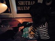 SHOT BAR  BLUE MOON(羽曳野)