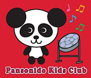 子供と音楽を♪パンソニキッズ
