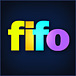 The FIFO国際交流パーティー