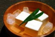 豆腐大好き☆