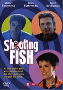 Shooting Fish��