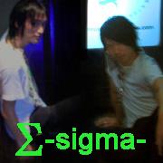 Σ-sigma-