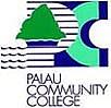 パラオ・コミュニティ・カレッジ