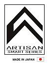 ARTISAN SMART SERIES