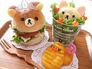 mana♪'s  cafe