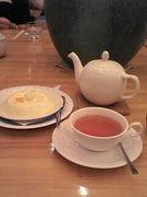 Tea House TAKANO タカノ