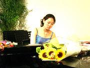 高田涼子ピアノライブ