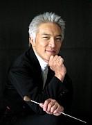 栗田 博文