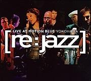 re:jazz