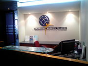 UEC(GV Sydney)