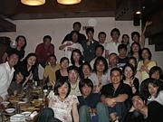 探検隊Team関西