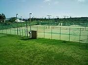 京都ソフトテニスコミュ♪