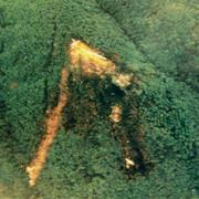 日本航空123便墜落事故を考える