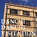 DANCHI DANCHI VISITATION