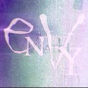 7つの大罪【Envy:嫉妬】