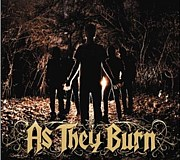 As They Burn