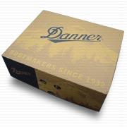 :::Danner:::ダナー・ブーツ