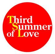 Third Summer of Love