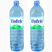 1日2リットルの水を飲む会