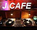 【J CAFE】千葉.オフ会