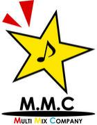 劇団 M.M.C