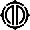 釜石南高校 弓道部