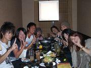 ☆7・15同盟☆