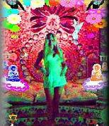 ��60's psychedelic revolution