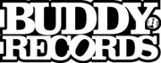 BUDDY RECORDS
