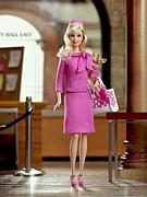゜+ Barbie +゜