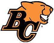 B.C.Lions