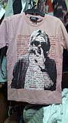I LOVE Tシャツ