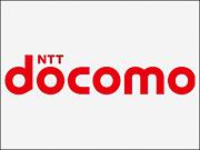 docomo(NTT ドコモ)