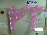 16PT〜広島大学PTS16生