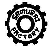 SAMURAI  FACTORY
