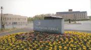 富士フェニックス短期大学