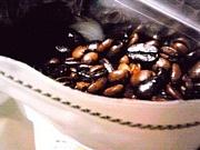 ◎ 珈琲豆 だいすき さん ◎
