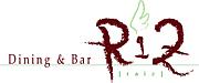 Dining Bar 『R12』