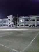 小岩第三中学校60期生