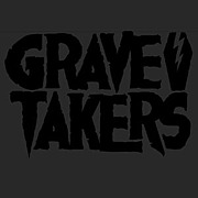 Grave Takers