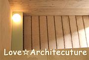 Love☆Architecture